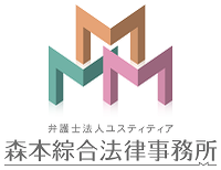 logo10003.pngのサムネール画像