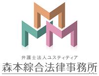 logo10003.png
