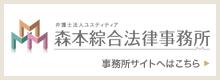 ImgLS3_3.jpg