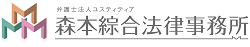 logo20002.png