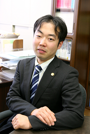 yamashita.png