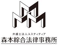 logo50001.png